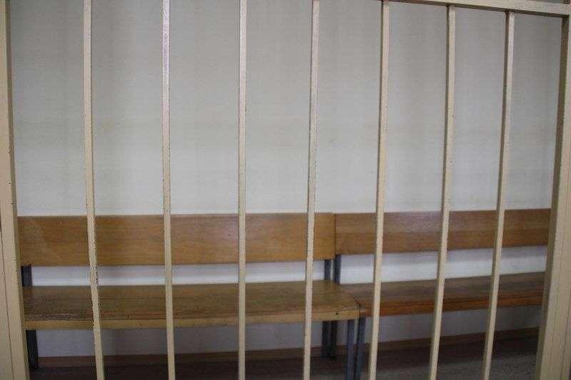 Волгоградец получил срок за восемь ножевых ранений на теле возлюбленной
