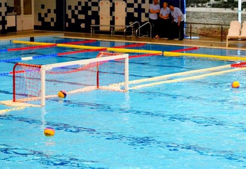 Россиянки вышли в Суперфинал Мировой лиги