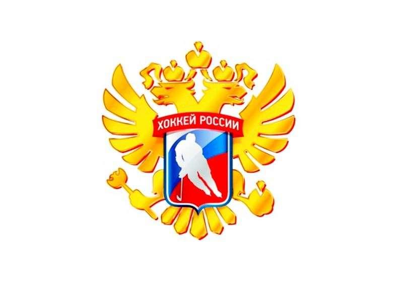 ФХР подписал меморандум с Туркменистаном