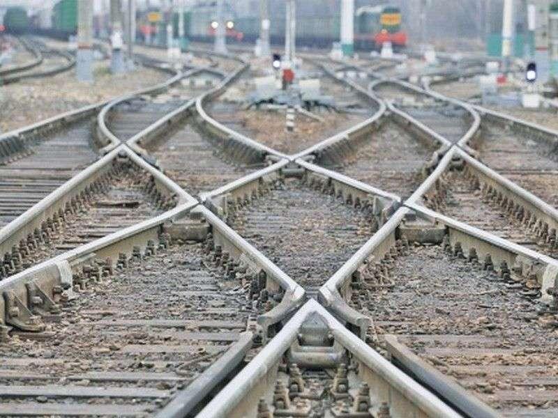 ПривЖД объяснила причины задержки фирменного поезда Волгоград-Москва
