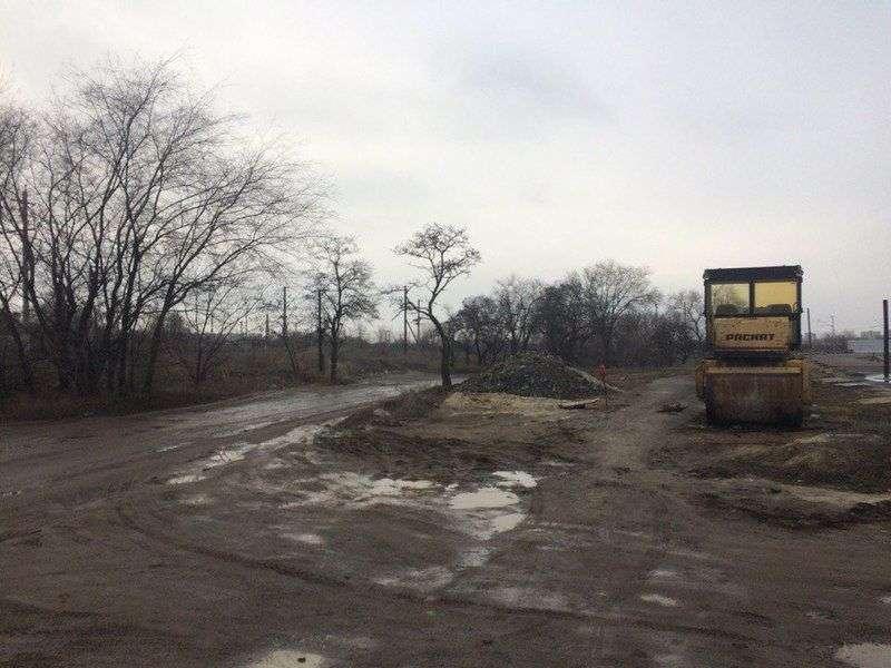 Волгоградские власти ликвидируют МУП «Северное»