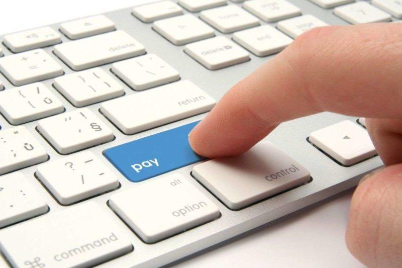 «Лёгкие» деньги в интернете становятся ведущим трендом современности