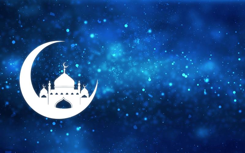 Мусульмане Волгоградской области готовятся к священному месяцу Рамадан