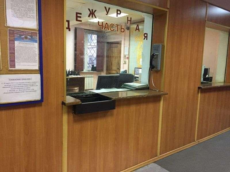 Волгоградец перевел мошенникам 170 тысяч рублей за несуществующее авто