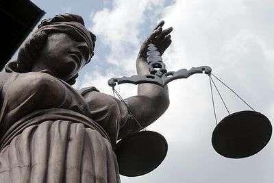 37-летняя волгоградка ответила в суде за то, что заживо сожгла мужчину