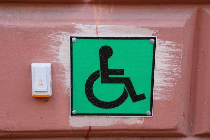 Волгоградские власти сочли нужды инвалидов экономически невыгодными