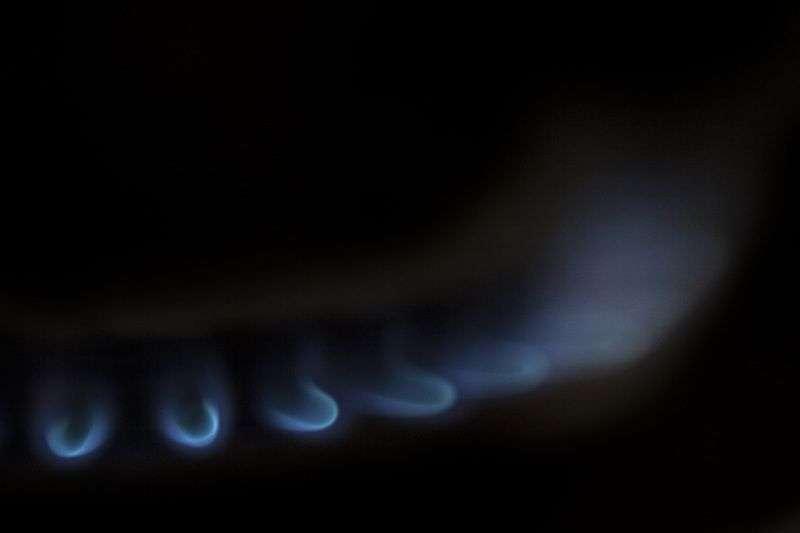 Семья из Волжского взыскала с УК деньги за отравление угарным газом