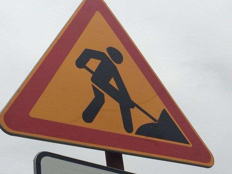 Администрация Волгограда высказалась про штраф от суда за плохие дороги