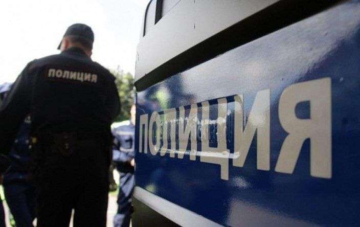 Один из захваченных заложников на востоке Москвы скончался
