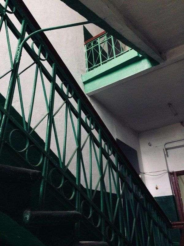 В Волгограде планируют изменить закон о капремонте