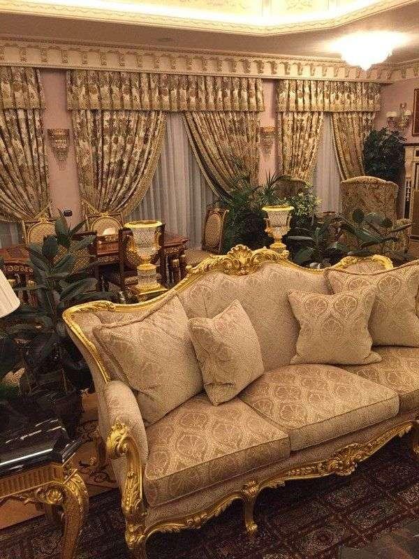 Фигурантов «дала реставраторов» заподозрили в хищениях в Эрмитаже