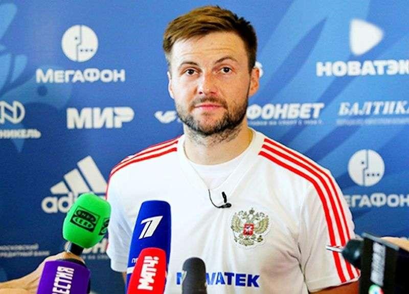 Владимир Гранат: «Болельщики наш 12-й игрок!». Видео