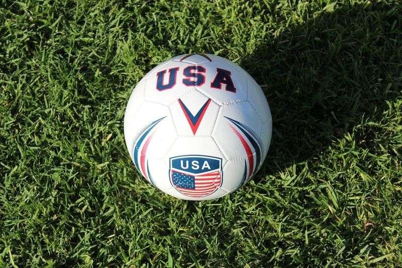 В 2026 году футбольный Чемпионат мира пройдет сразу в трех странах