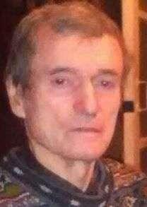 В Волгограде ищут 77-летнего мужчину в пуховике и ушанке