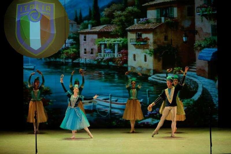 Царицынская опера поблагодарила зрителей за аншлаг