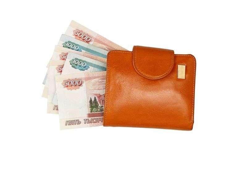 Болельщика из Швеции обокрали «карманники»
