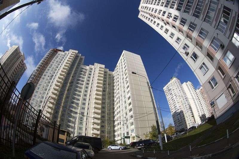 Управляющую организацию «Гала Парк» лишили управления всеми домами и вскоре лишат лицензии