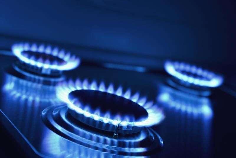 Волгоградцы будут больше платить за газ