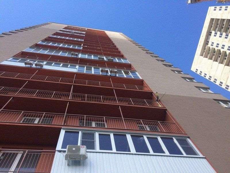 Рост цен на «вторичку» в Волгограде ниже, чем в целом по России