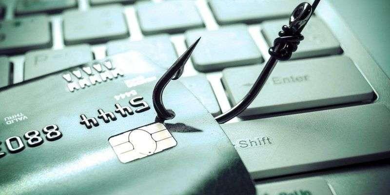 За многомиллионное мошенничество с кредитами осудят волгоградца