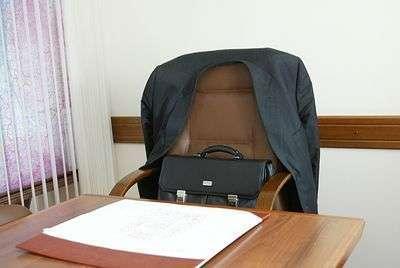 Начальника почтамта Кренделева оштрафовали за волокиту