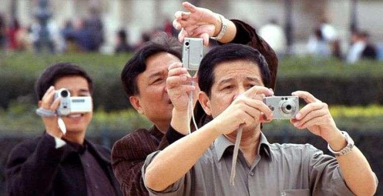 Болельщики из Китая перепутали Волгоград и Вологду