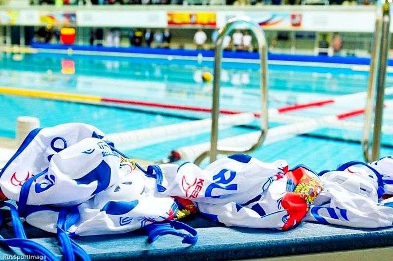 Россиянки одержали две победы на Чемпионате Европы