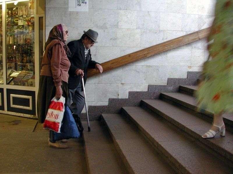 Минтруд пообещал пенсию до 34 тысяч рублей после реформы