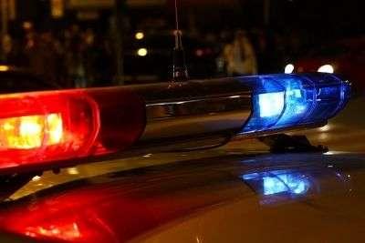 Под Волгоградом ночью молодежь ограбила магазин