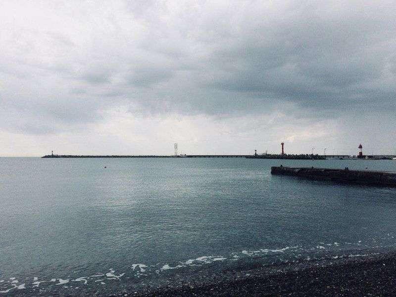 В Крыму утонул волгоградец