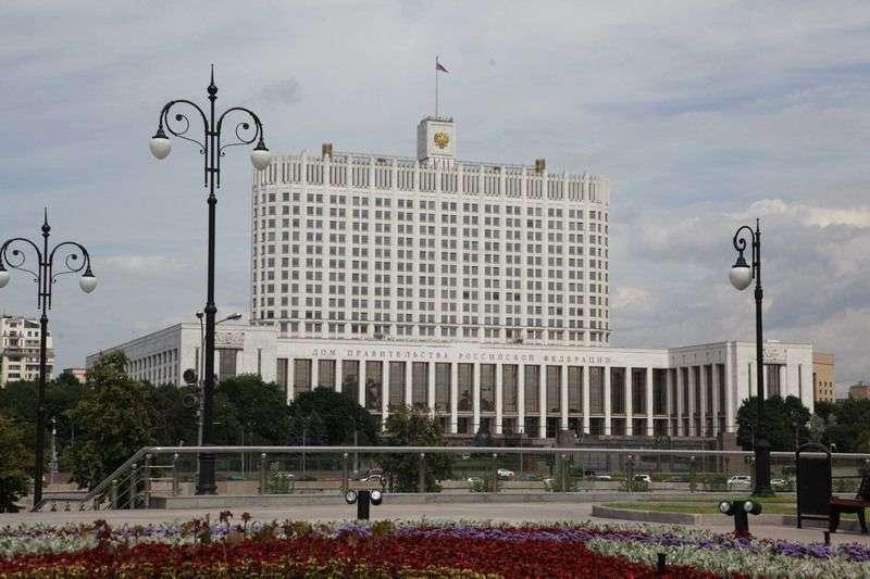Бочаров проводит встречи в столице