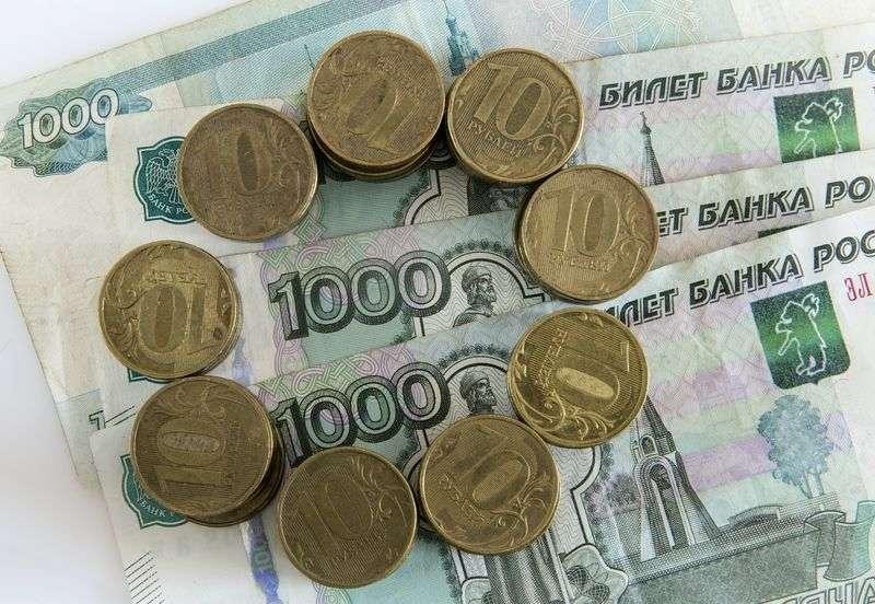 В Волгоградской области вырос спрос на ипотеку