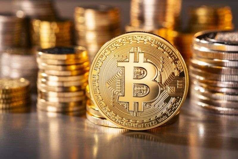 Владельцев криптовалюты хотят обложить налогом