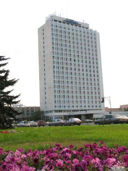 В Волжском устроят экстремальный забег по «Ахтубе»