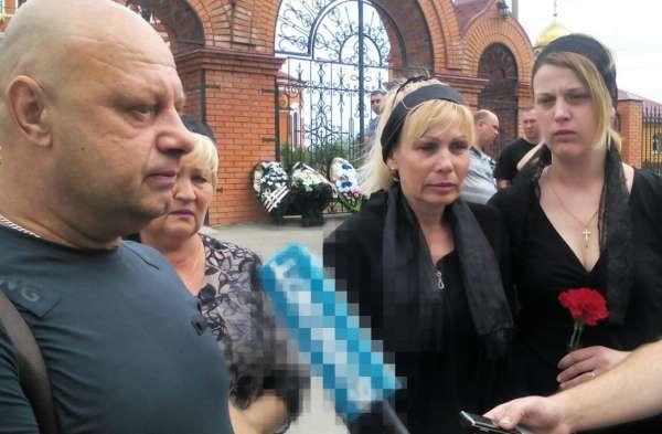 Родственники погибшего на барже рабочего будут добиваться правды через СК