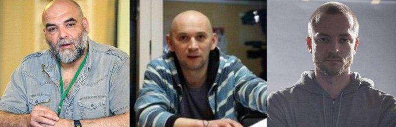 В ЦАР рассказали подробности убийства российских журналистов