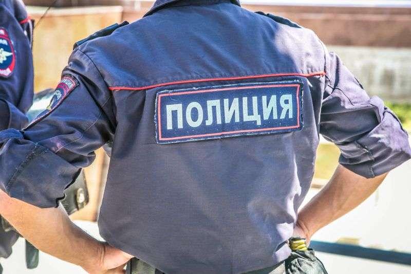 28-летняя волгоградка ограбила бывшего работодателя