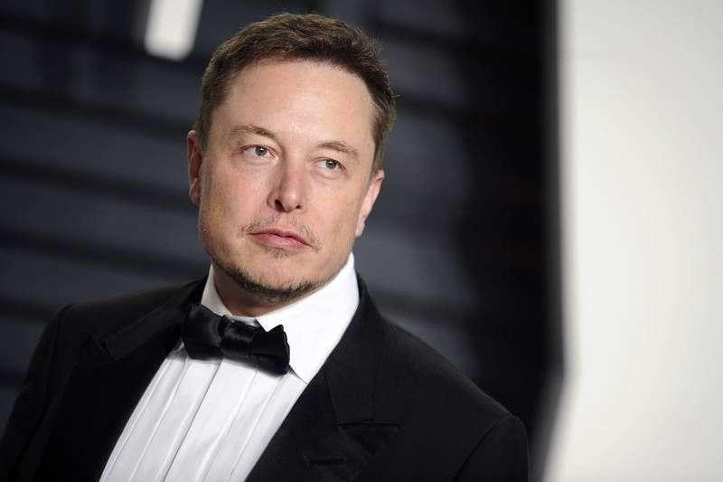 Илон Маск потерял важный пост в Tesla
