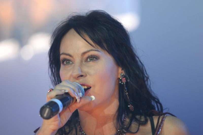 Марина Хлебникова нашла тело первого мужа в своей квартире