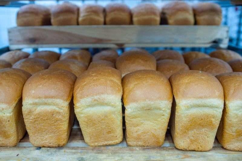 Волгоградские молоко и хлеб проверили на радиоактивность и ГМО