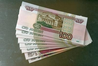 44-летний бывший главбух растратил около 4,5 млн рублей и пойдёт под суд