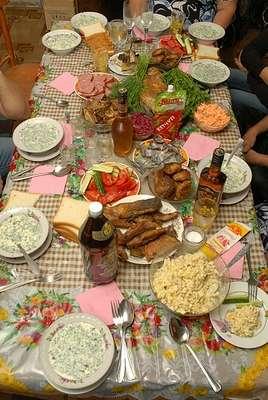 Стали известны даты праздничных выходных в 2019 году