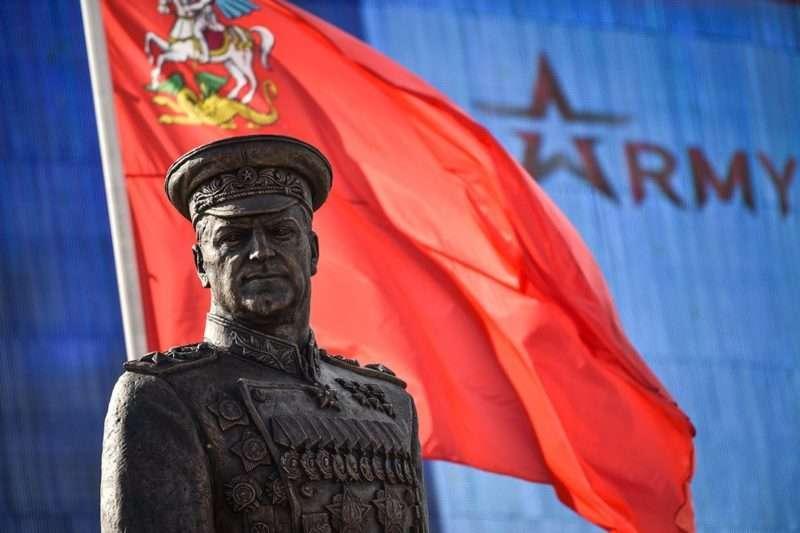 Минобороны потратит 3 млн рублей на соцопрос об отношении россиян к армии