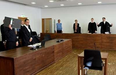 Районные администрации Волгограда оштрафуют за молчание перед гражданами