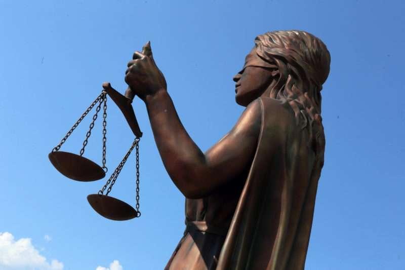 Волгоградский бизнесмен заплатит 80 тысяч рублей за контрафактных «Смешариков»