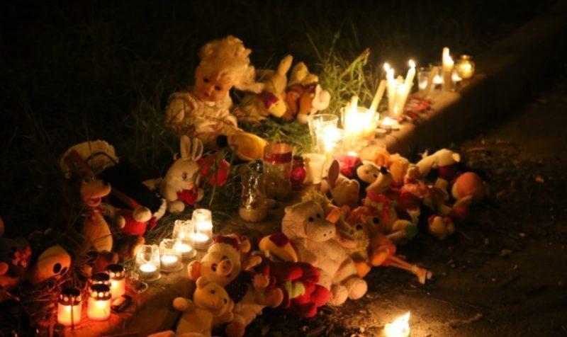 Число погибших в Керчи достигло 20 человек. Список
