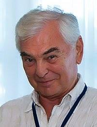 Умер известный пародист Юрий Григорьев