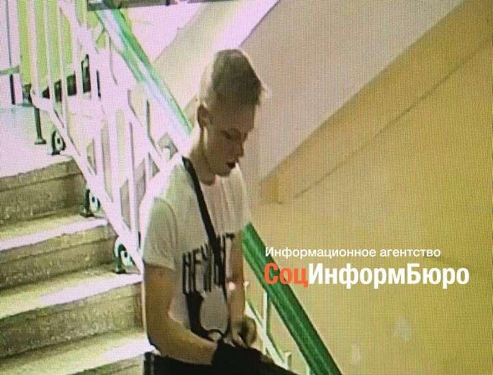 Исследование «СоцИнформБюро»: последователи убийц из Колумбайн множатся по всей России