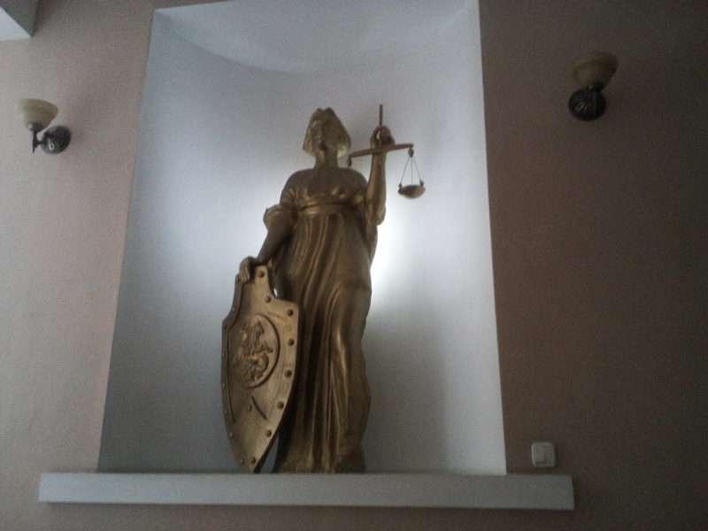 Прокуратура Еланского района поставила на место местных чиновников