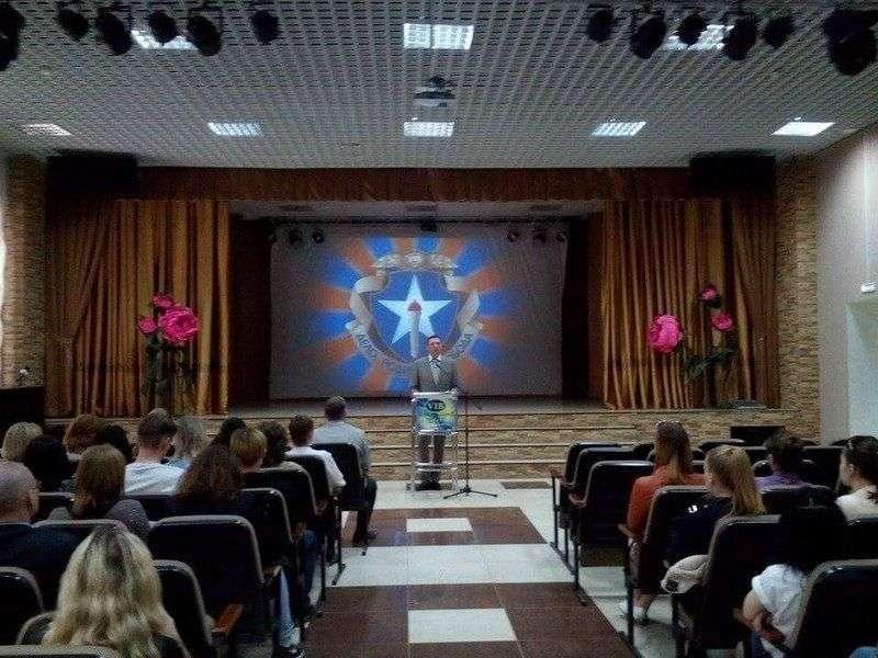 ВолГУ примет студентов лишённого аккредитации волгоградского вуза